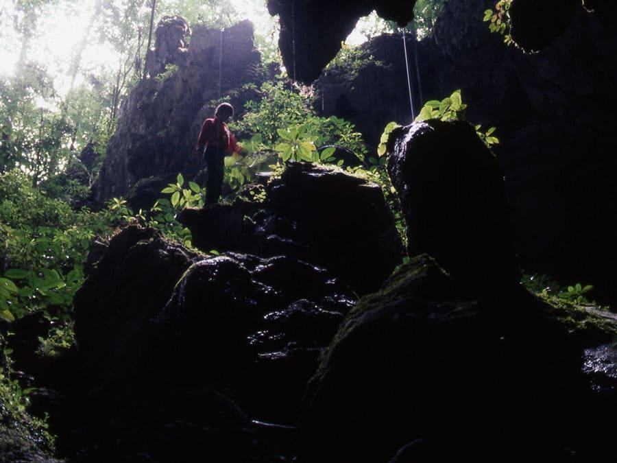 cueva-03
